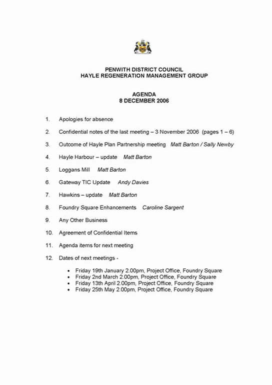 Click Here To Find The Best Deal Formal Meeting Minutes Template Right