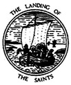 Hayle Old Cornwall Society Logo